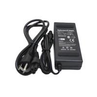 Dell 09364U Ac Adapter 20V 3.5A