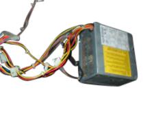 HP 0950-2944 160W At Power Supply