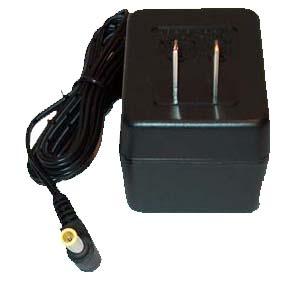 HP Jetdirect AC Adapter 0950-3169 13V 170x, 300x, 500x, 310x Powe
