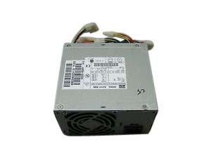 0950-3253 HP Power Supply 145 Watt Atx