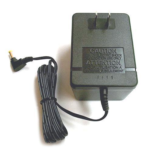 HP 0950-3348 AC Adapter Power Supply 13V 800mA