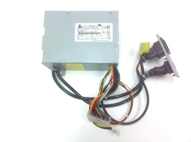 HP 0950-4100 Genuine Replacement Power Supply For Vl400 Small For