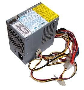 HP 0950-4206 Power Supply - 250 Watt For Vectra Vl420 Mini-Tower