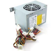 0950-4244 HP Power Supply Atx 190 Watt For Vectra Vl420 Dt