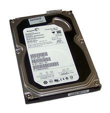 80GB 7200RPM SATA II 3Gb/s (BARRACUDA)