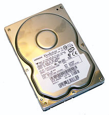 HARD DRIVE 41.1GB 7200RPM SATA