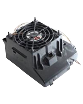 Ibm Thinkcentre Fan/Blower Assy