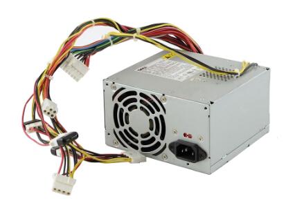 Dell 0F0894 Power Supply 250W