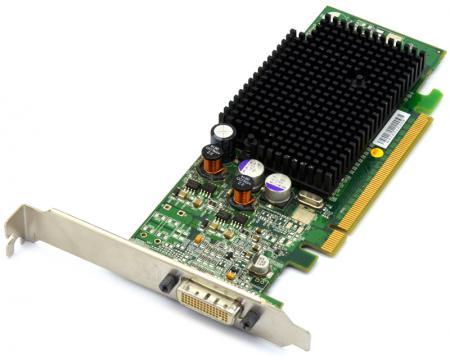 Dell 0F9595 Ati Radeon Pci-E