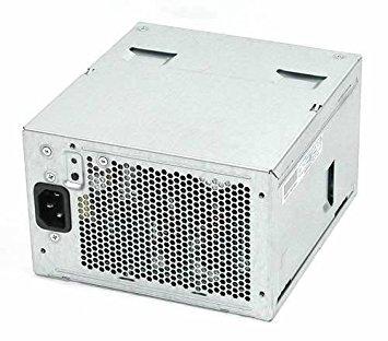 525W Power Supply