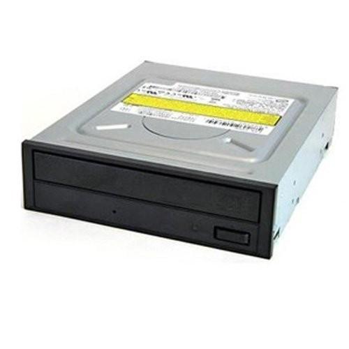 Genuine Dell 0U298 Samsung CD-Master 48E CD-ROM Drive