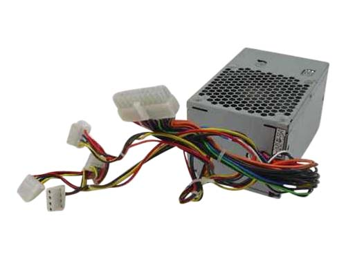 1-468-417-71 Sony Power Supply For Pcv-Rx450 And Pcv-Rx460