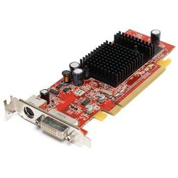 Ati 1026130200 Agp Video Card Rage128
