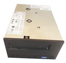100/200GB LTO1 STU42001LW SCSI LVD Internal