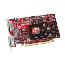 DIAMOND 2600PRO256PESB Viper Radeon HD 2600PRO 256MB 128-bit GDDR