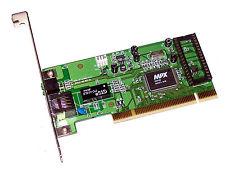 Sound Blaster PCI Audio 128V