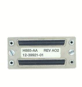 SCSI-3 TRILINK CONNECTOR FOR HSZ50