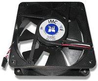 Jmc 1238-12Lba Fan Assy 12Vdc .5A