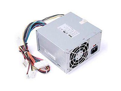 Dell hp-p2507f3r power supply th-02n333-12782 250w