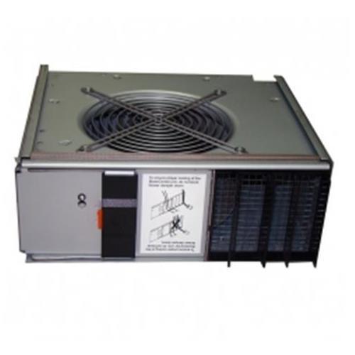 IBM 12J3713 Fan Assy 12Vdc .18A 3-Wire Netfinity