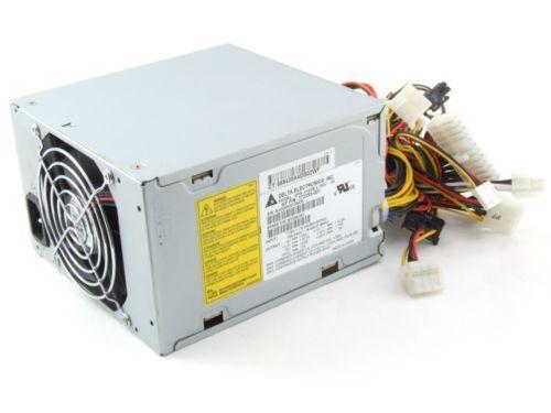 IBM 97P1515 Fan / Power Supply 97P1578 LSI PN: 13091-00 Delta PN: D0113140/00