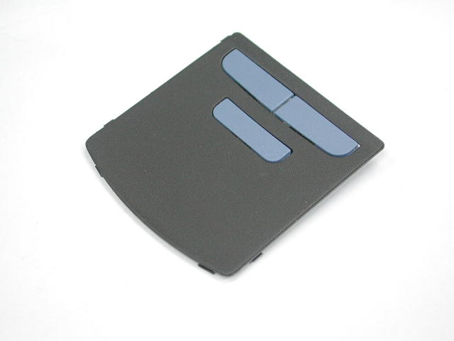 135226-001 Compaq Touch Button Assembly For Armada M700 Notebooks