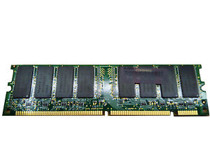 Compaq 140134-001 256Mb Pc133 Memory Module Original