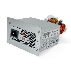 280W Power Supply