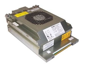 IBM 14J0665 Delta POWER SUPPLY PSU -AWF-3DC-500W D0113140/00 tb