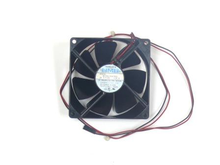 Compa Fan NMB number 3610KL-05W-B50
