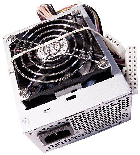 Compaq 163555-001 Power Supply 90W Atx Ipaq