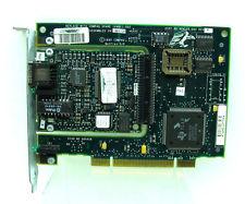 netflex - 3/p pci ethernet controller card
