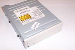 134125-001 CD Rom SC-148 White IDE