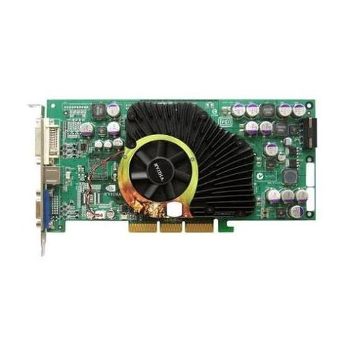 16MB AGP VIDEO CARD TNT2 WITH VGA OUTPUT