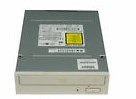 Presario 5000T 16X / 10X IDE DVD-ROM Drive