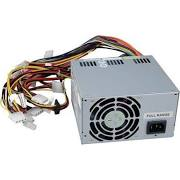 188407-001 Compaq Power Supply 540 Watt For Proliant 4500R Rackmo