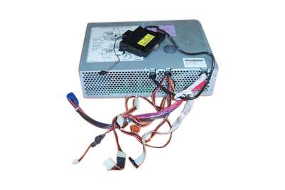 Proliant Power supply 4500/5000R , 490W/540W