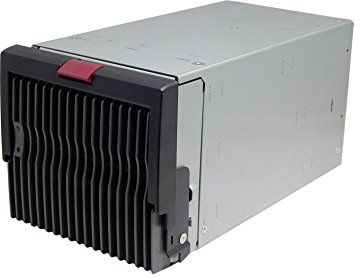 192147-001 HP 800 Watt 12A Redundant Power Supply 192201-001