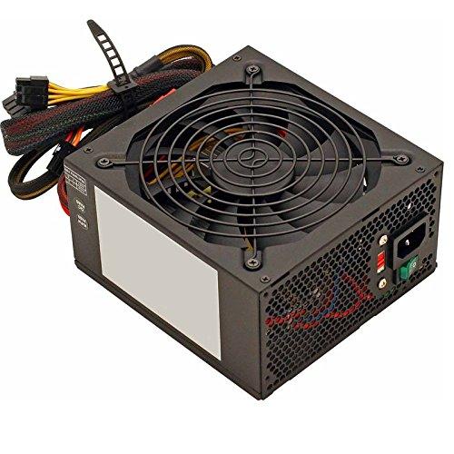 192201-002 Compaq Power Supply 800 Watt Hot Pluggable For Proliant Dl