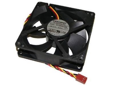 IBM 19K7162 Fan Only 12Vdc .12A
