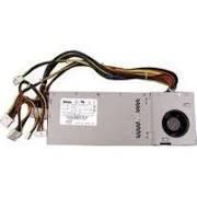 Dell 1N405 Power Supply - 180 Watt for Optiplex GX240, GX260, GX2