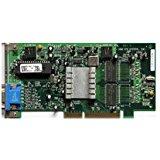 Stb 1X0-0163-001 Video Card Isa Tseng Labs Et4000Ax