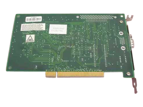 Stb 1X0-0334-309 Pci Video Card Powergraph 64
