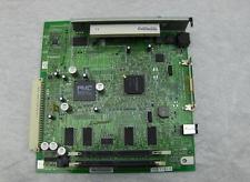 Lexmark 20K0014 Formatter Board for Lexmark C510 Printer USB