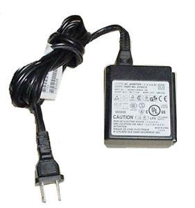 Skynet 21D0315 Power Adapter 30V .5A