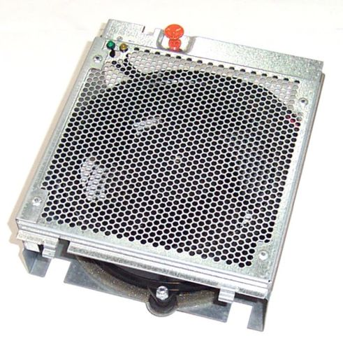 Ibm 7038-6M2 12V Processor Fan