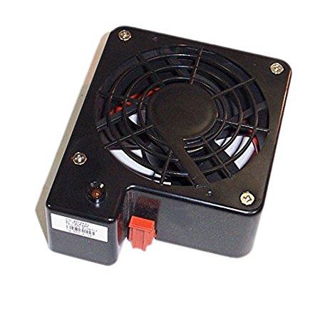 21P9707 IBM eServer xSeries 235 Rear Hot Swap Fan