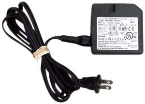 AC Adapter Power Supply 30V 21T0315 LMK-3005