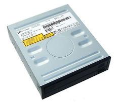 231196-M31 Comaq internal DVD-ROM 16X IDE 5.25 inch HH