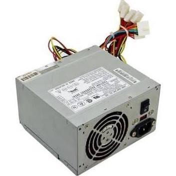238007-001 Compaq Power Supply 145 Watt For Presario 4000/6000/80